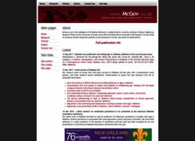 mcgov.co.uk