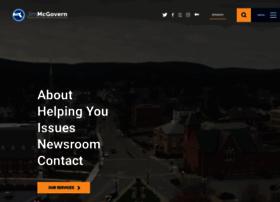 mcgovern.house.gov