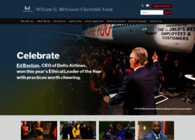 mcgowanfund.org