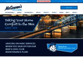 mcgowansac.com