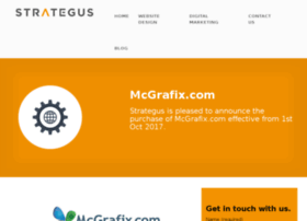 mcgraphix.co.nz