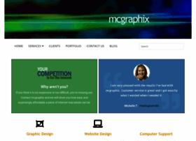 mcgraphix.com