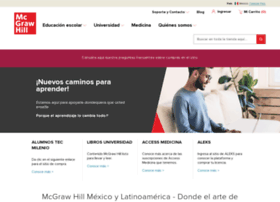 mcgraw-hill-educacion.com
