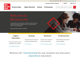 mcgraw-hill.co.uk