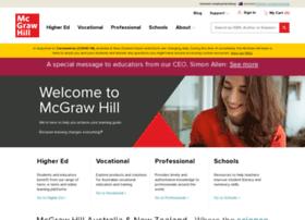 mcgraw-hill.com.au