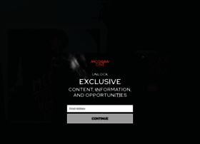 mcgrawfan.com