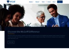 mcgriff.com