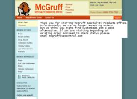 mcgruffspo.com