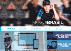 mcguibrasil.com