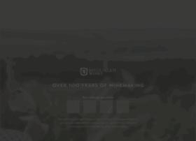 mcguiganwines.com.au