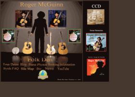 mcguinn.com