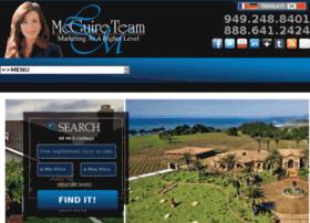 mcguireteam.wpengine.com