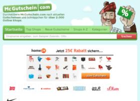 mcgutschein.org