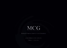 mcgwealth.com.au