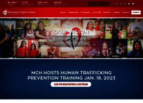 mch.org