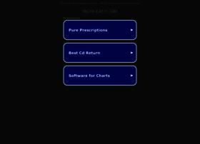 mcha-easy.com