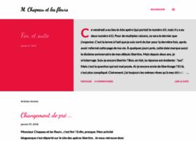 mchapeau.blogspot.com