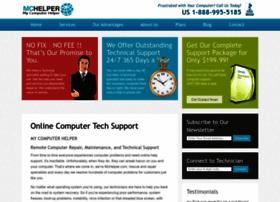 mchelper.com