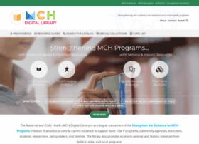 mchlibrary.info