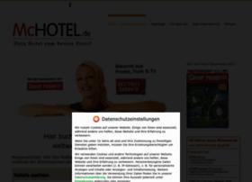 mchotel.de