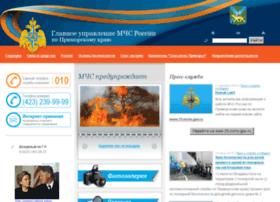 mchspk.ru