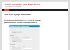 mci-immobilier.fr