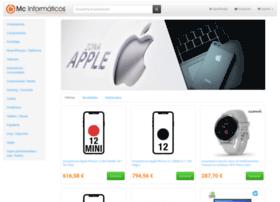 mcinformaticos.com