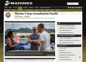 mcipac.marines.mil