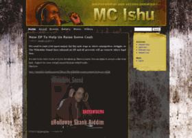 mcishu.co.uk