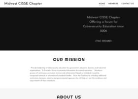 mcisse.info
