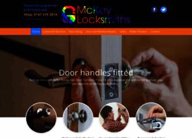 mckay-locksmiths.co.uk