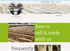 mckaybooks.com