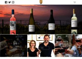 mckellarridgewines.com.au