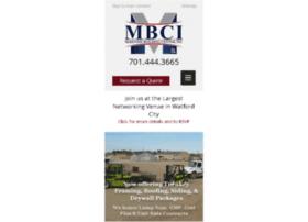mckenziebuildingcenter.com