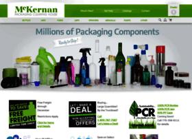 mckernan.com