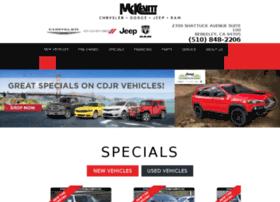 mckevitt.com