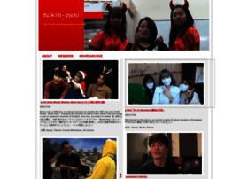 mckim-zemi.com