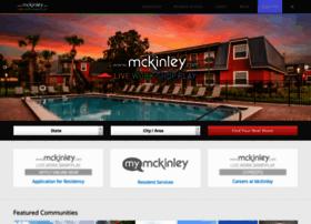 mckinley.com