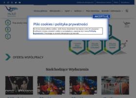 mckis.jaw.pl