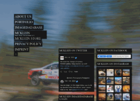 mcklein-imagedatabase.com