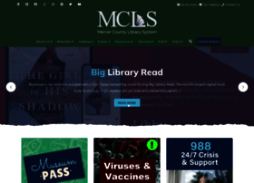 mcl.org