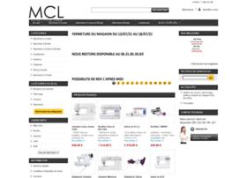 mclambinet.com