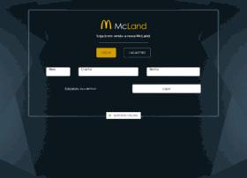 mcland.com.br