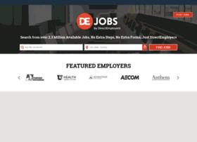 mclaneco.jobs