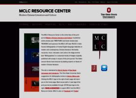 mclc.osu.edu