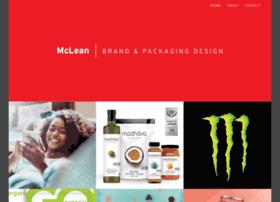 mclean-design.com