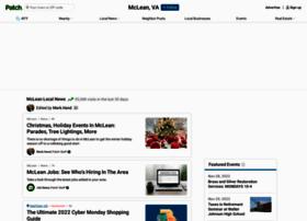 mclean.patch.com