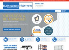 mclernons.com.au