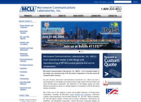 mcli.com
