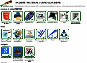 mclibre.org